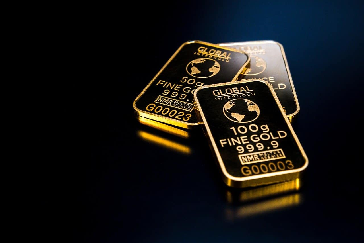 gold is money 2020767 1280